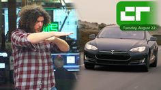 Crunch Report | New Tesla Model S Upgrade  The 48 startups that launched at Y Combinator S16 Demo Day2  1 hour ago by Josh Constine John Mannes Matthew Lynley  All 44 startups that launched at Y Combinator S16 Demo Day1  yesterday by Josh Constine Lucas Matney John Mannes  Google will soon start punishing mobile sites that show hard-to-dismisspopups  11 hours ago by Frederic Lardinois  Pinterest acquires Instapaper which will live on as a separateapp  12 hours ago by Matthew Lynley  A look…