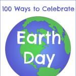 100+ Earth Day Activities: Kid's Co-op