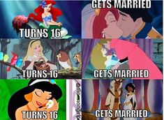 Lessons Learned From Disney: Sarcastic Yet Funny | Lively Pals Funny Mormon Memes, Lds Memes, Funny Disney Memes, Disney Jokes, Lds Quotes, Disney Facts, Disney Disney, Disney Princess, Church Jokes