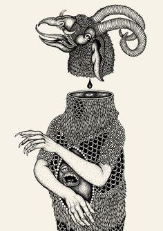 bradleyjay.co.uk   Fortis-Colligo-An-Illustrated-Tale