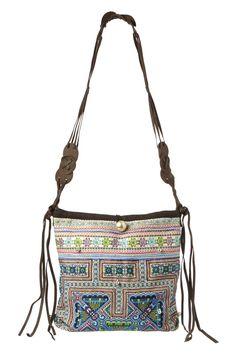 Jadetribe's Handbag | Everything But Water
