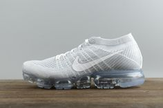 best cheap 22982 b3111 2017 NIKE AIR VAPORMAX FLYKNIT 849558-004 are available contact us   shoppingheavenonline yahoo