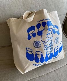 Cute Tote Bags, Reusable Tote Bags, Oui Oui, Photo Dump, Mode Inspiration, Summer Girls, Creations, Purses, My Style