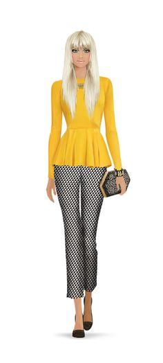 Fashion Game Virtual Fashion, Fashion Games, Jumpsuit, Dresses, Fashion Styles, Trendy Outfits, Sporty, Overalls, Vestidos