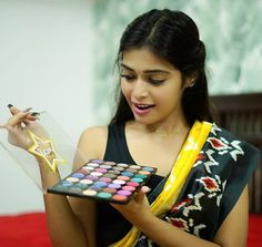 Latest hd pictures inside Hd Picture, Tamil Movies, Movie Trailers, Teaser, Netflix, Actresses, Pictures, Gallery, Female Actresses