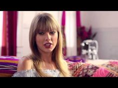 Get to know the real Taylor behind her latest fragrance Taylor by Taylor Swift in the behind the scenes interview on the set of her fragrance shoot. Taylor Swift Videos, Taylor Alison Swift, Taylor Swift Interview, Taylor Swift Perfume, Magnolia, I Need A Boyfriend, Perfume Floral, Country Music Stars, Her Music