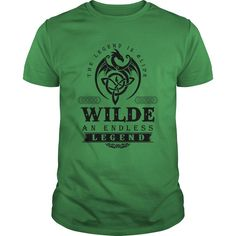 WILDE #gift #ideas #Popular #Everything #Videos #Shop #Animals #pets #Architecture #Art #Cars #motorcycles #Celebrities #DIY #crafts #Design #Education #Entertainment #Food #drink #Gardening #Geek #Hair #beauty #Health #fitness #History #Holidays #events #Home decor #Humor #Illustrations #posters #Kids #parenting #Men #Outdoors #Photography #Products #Quotes #Science #nature #Sports #Tattoos #Technology #Travel #Weddings #Women