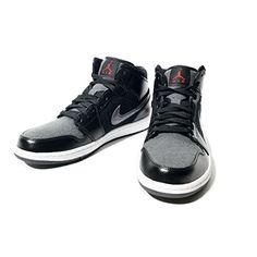 e14143301f4ea 51 Best #Jordan 1s For The Streets images in 2019 | Jordans ...