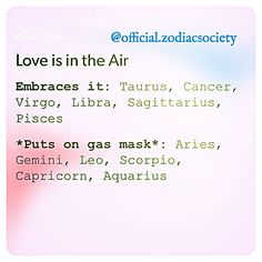 EWWW LOVE?! WTF WHY AM I IN THE FIRST ONE?!?! My real answer: *put on a gas mask. Get shovel. Dig deep hole. Stay in hole until love goes away*