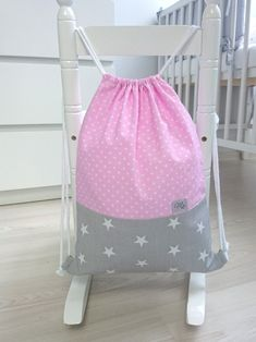 Girls Backpack Pink Backpack Toddler backpack Kindergarten | Etsy Teepee Kids, Teepee Tent, Toddler Backpack, Girl Backpacks, Girls Bags, Little Star, Kid Beds, School Bags, Kindergarten