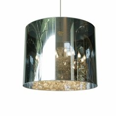 For conference room.  Light Shade Shade 95 Chandelier & Moooi Chandeliers YLighting