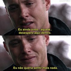 Movie Quotes, True Quotes, People Always Leave, Love Pain, Winchester Supernatural, Lettering Tutorial, Film Books, Sad Girl, Super Natural