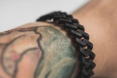 Lust Limited 2014 Bracelet Collection