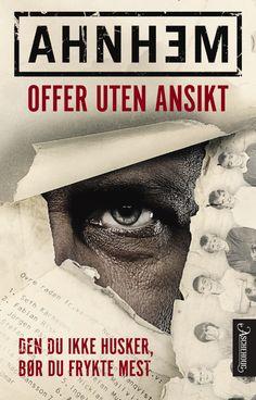 Offer uten ansikt Ark, Ebooks, Reading, Movie Posters, Film Poster, The Reader, Film Posters, Billboard, Reading Books
