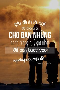 câu nói hay về gia đình hạnh phúc ý nghĩa Love Mom, Mom And Dad, Qoutes, Life Quotes, One Sided Love, Caption Quotes, My Darling, Meaningful Quotes, My Life