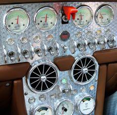 Car Interior Ideas For You https://www.mobmasker.com/car-interior-ideas-for-you/