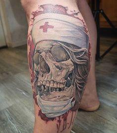 Tatto Artist @peterhilgersart  #tattoo #tattooed #ink #inked #inklife #inkaddict  #tattoosofintagram #instatattoo #tattoolove #inkedandproud #inkart #tattooart #tattoolife #tattoolove #tattoopassion #tattooinspiration #tattocommunity #tattoolover  #tattooedcommunity #supportgoodtattoo #supportgoodtattooartist #skinart #bodyart #bodymodification #tattooblogger #lamoglietatuata #thetattooedwife