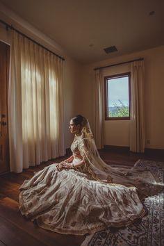 California Vintage Indian Wedding IQPhoto Studio17