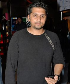 Mohit Suri claims high of Aashiqui 2 being a clean film!