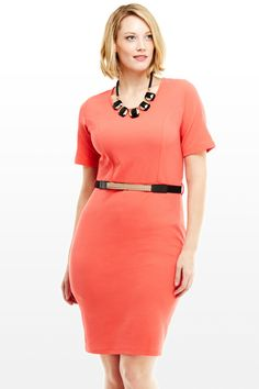 Dresses for interviews images