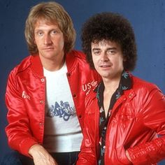 Air Supply is coming July 29th to the Winspear Opera House! Ticket are on sale now http://tickets.attpac.org/single/eventDetail.aspx?p=27958