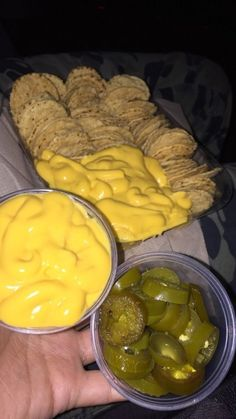 Easy Junk Food Snacks Recipes - Healthy Junk Food Snacks To Buy yet Snack Food Manufacturers Near Me I Love Food, Good Food, Yummy Food, Yummy Snacks, Snacks List, Pyjama-party Essen, Sleepover Food, Junk Food Snacks, Food Porn