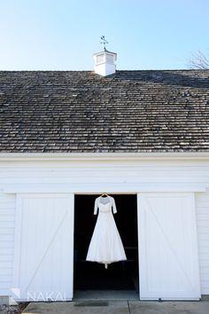 Vwidon Wedding Dress! Image by Nakai Photography http://www.nakaiphotography.com
