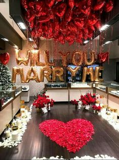 Weddings Discover wedding proposal aesthetic Romantic Design and Ideas in Home for Sweet Moment in Valentine 2019 Wedding Goals Our Wedding Wedding Planning Dream Wedding Wedding Table Wedding Things Wedding Ceremony Destination Wedding Romantic Surprise Wedding Goals, Wedding Planning, Dream Wedding, Wedding Day, Wedding Table, Wedding Quotes, Wedding Things, Wedding Ceremony, Destination Wedding