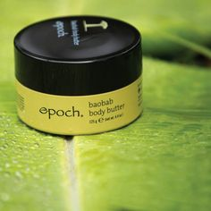 Epoch Baobab Body Butter👇👇 💎Delivers all-day moisturisation for supple, healthy-looking skin. 💎Contains beneficial antioxidants. 💎Helps promote softer, smoother and more toned-looking skin. Body Butter, Shea Butter, Skin Care Routine 30s, Skincare Routine, Facial Exercises, Younger Skin, Face Facial, Epoch, Skin Food