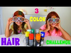 (154) 3 Xρώματα Mαλλιών Challenge / ARIADNI STAR /3 color of hair dye challenge - YouTube Round Sunglasses, Sunglasses Women, Hair Dye, Wayfarer, Hair Color, Challenges, Stars, Youtube, Dye Hair