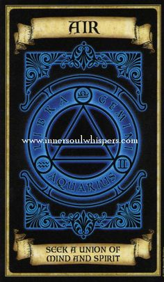 Madame Endora's Fortune Cards | Inner Soul Whispers