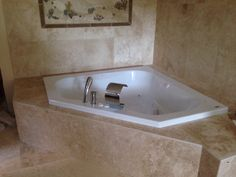 Kokolu0027s Bathtub Faucet · Bathtub FaucetsBathtubsHawaii