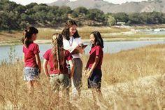 Top 10 Summer Jobs for Teens
