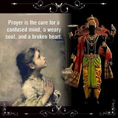Radha Krishna Images, Radha Krishna Love, Radhe Krishna, Lord Krishna, Lord Shiva, Ram Wallpaper, Shiva Wallpaper, Good Morning Hindi Messages, Krishna Bhajan