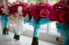 Cynthia Martyn Events Blog | Toronto Wedding Planner | Toronto Event Designer | Inspirations