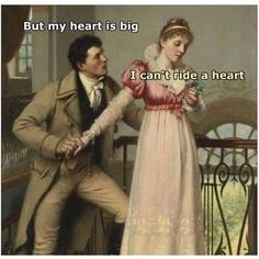 """19 Silly Dating Memes To Send To Your Crush - Funny memes that """"GET IT"""" and want you to too. Get the latest funniest memes and keep up what is going on in the meme-o-sphere. Retro Humor, Fail Blog, Jane Austen, Classical Art Memes, Meme Page, Funny Sites, Funny Pictures With Captions, Funny Images, Funny Photos"""