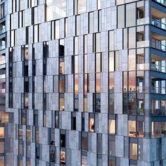 Soho NYC Real Estate | Luxury Apartments & Condos For Sale Soho NYC | One Vandam