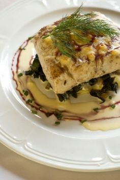 There are lots of unique fish recipes that home cooks can try out, no matter what equipment you have in your kitchen or what kind of fish you...