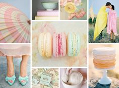 Image from http://www.elegala.com/images/unveiled/easter-wedding-inspiration-board-pastel-wedding.jpg.