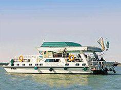African Tours And Safaris Knysna, Zimbabwe, South Africa, Liberty, Safari, African, Boat, Tours, Explore