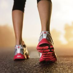How to Prevent Achilles Tendonitis | POPSUGAR Fitness