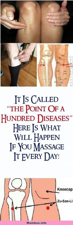 The goal of acupressure or other types of Asian bodywork is to restore health and balance to the bodys channels of energy and to regulate opposing forces of yin (negative energy) and yang (positive energy). Some proponents claim acupressure not only trea Health Tips, Health And Wellness, Health And Beauty, Health Fitness, Acupressure Massage, Acupressure Points, Arthritis Remedies, Health Remedies, Holistic Remedies
