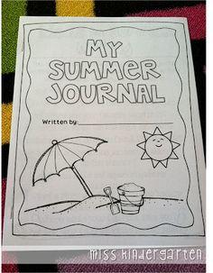 images about Kindergarten homework on Pinterest   Homework