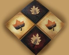 cuadros con texturas - Buscar con Google Krishna Painting, Diy Hacks, Fun Projects, House Colors, Art Boards, Wood Art, Origami, Abstract Art, Decorative Boxes