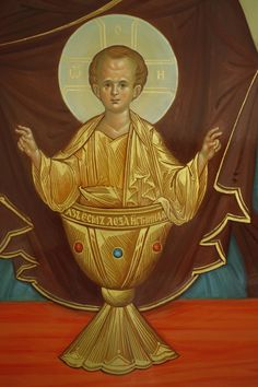 Religious Icons, Religious Art, Tempera, Orthodox Icons, Virgin Mary, Artsy Fartsy, Fresco, Jesus Christ, Catholic