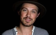 …to this.   Community Post: 31 Reasons Why We Love Taylor Hanson