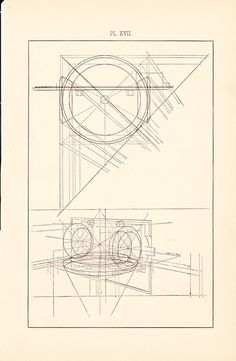 1886 technical drawing antique math geometric mechanical drafting 1885 technical drawing antique math geometric mechanical drafting interior design blueprint art illustration framing 100 years old malvernweather Images