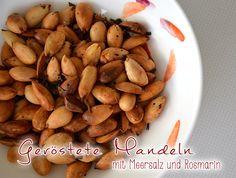 Leckere & herzhafte Snacks mit Rosmarin - Himmelsblau.org http://himmelsblau.org/wordpress/?p=10406