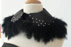 maïsa kostüme für die bühne