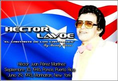 Puerto Rico, Movies, Movie Posters, Singers, Films, Film Poster, Cinema, Movie, Film